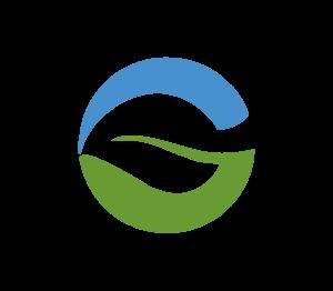 MistTap Logo